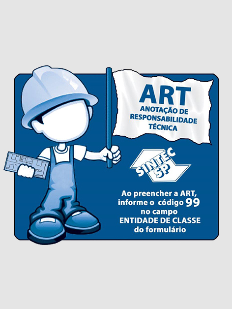 ART_01