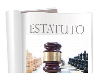 estatuto_xadrez2