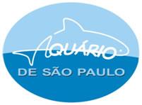 Aquario de sao paulo_logo