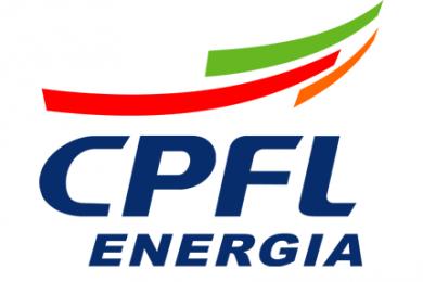 CPFL_site