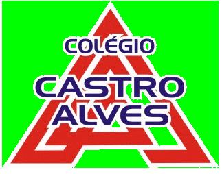 castro_alves2