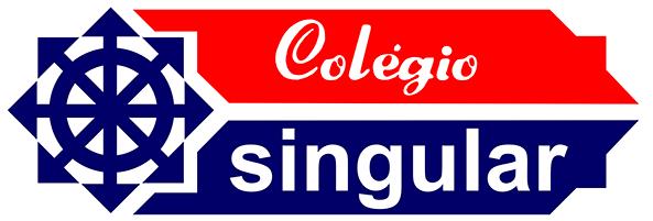 colegio_singular_anglo