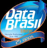 EDUTEC_DATABRASIL