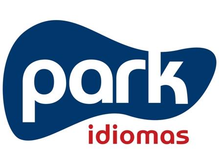 logo_park_idiomas