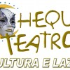 Logo_Cheque_teatro