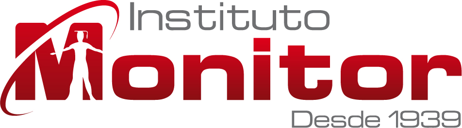 Logo_Instituto_Monitor