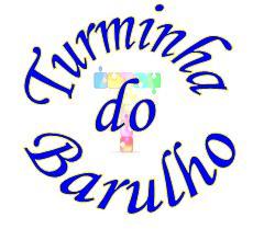 logo_turminha_barulho