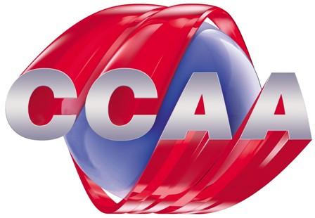 Logo_ccaa_curso