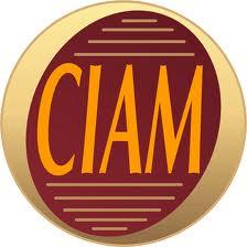 logo_ciam