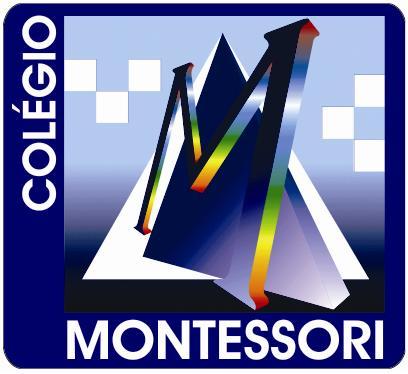 logo_colegio_montessori