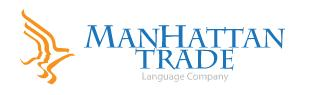 Logo_manhattantrade