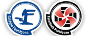 logo_pentagono1