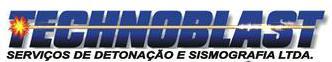 Logo_technoblast