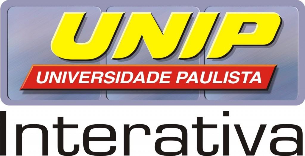 Logo_unip