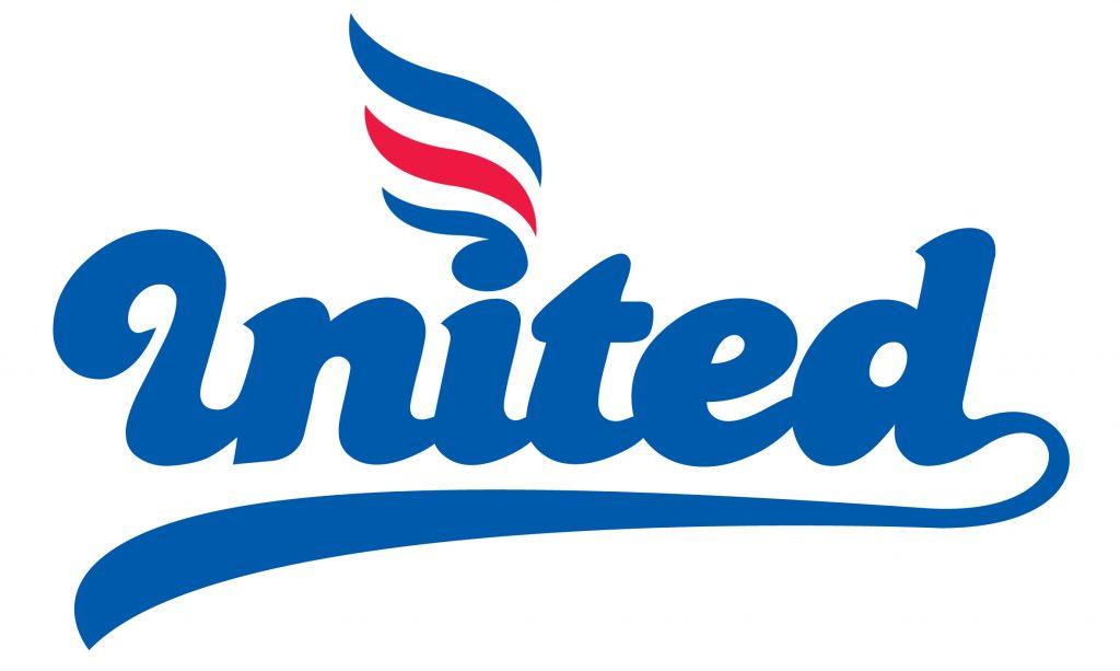 Logo_united