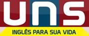 Logo_unsidiomas