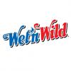 Logo_wetnwild