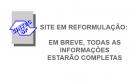Site em reformulação