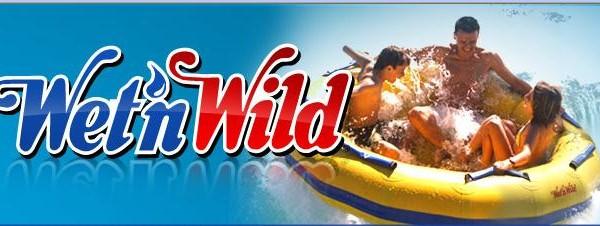 Wetnwild logo