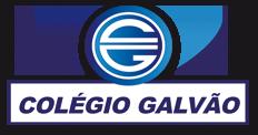 colegio_galvao