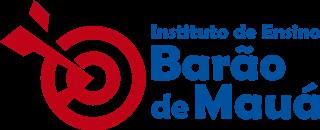 logo_barao_de_maua