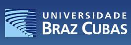 logo_brazcubas