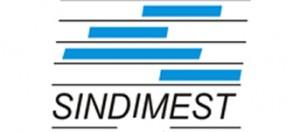 logo_sindimest2