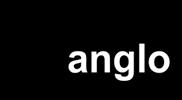 logo_singularanglo