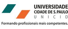 logo_unicid