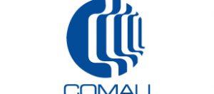 Logo_comau