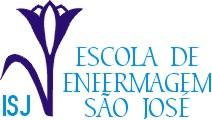 Logo_escola_de_enfermagem