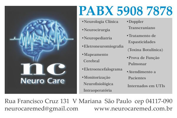logo_neurocare2