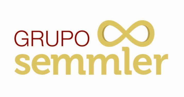 logo_semmler