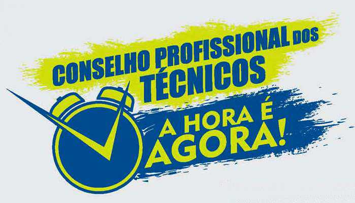CONSELHO DOS TÉCNICOS_Logo_Campanha