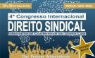 IV_CONGRESSO_INTERNACINAL_DE_DIREITO_SINDICAL