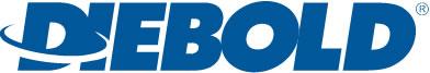 Logo_DIEBOLD