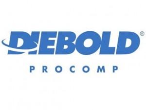 Logo_Diebold Procomp
