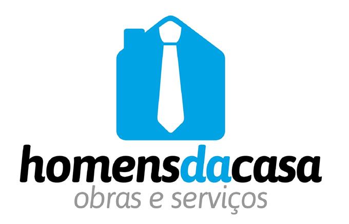 Logo_homens_da_casa