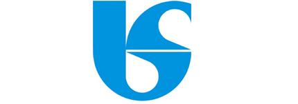 logo_sabesp2