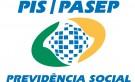 pis_pasep