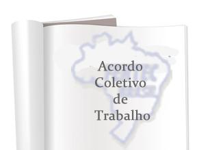 Acordo_coletivo_fentec