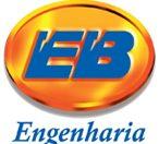 logo_EB_Engenharia