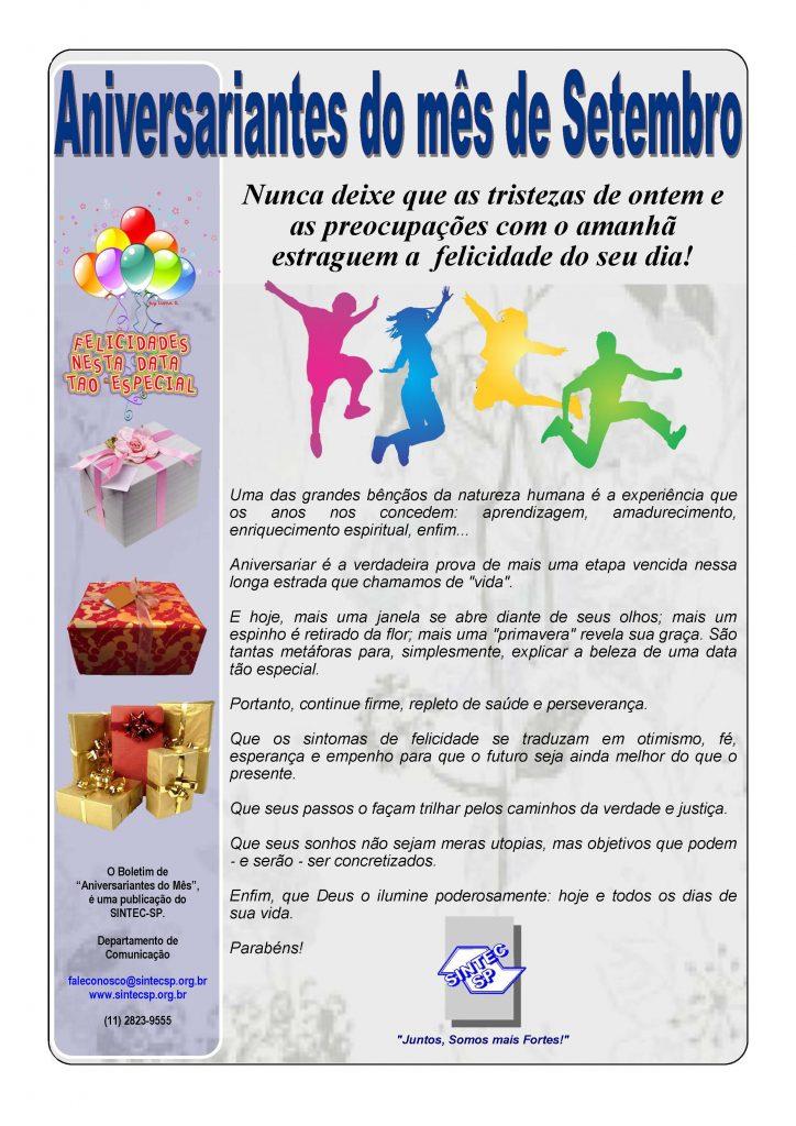BOLETIM DE ANIVERSARIO SETEMBRO 2016_Page_1