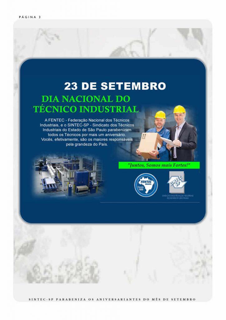 BOLETIM DE ANIVERSARIO SETEMBRO 2016_Page_3