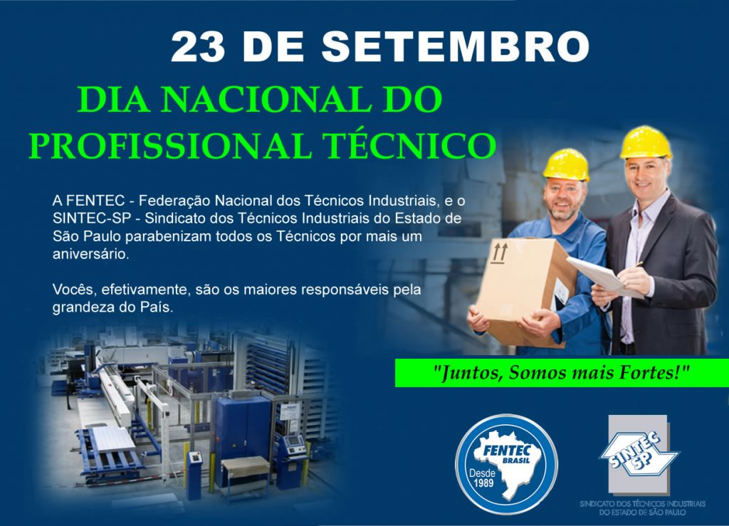 dia-do-tecnico-2016_sintec-sp
