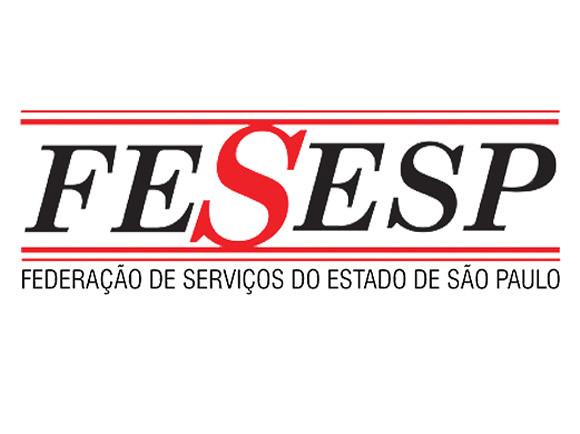 logo_fesesp