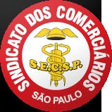 logo_SECSP