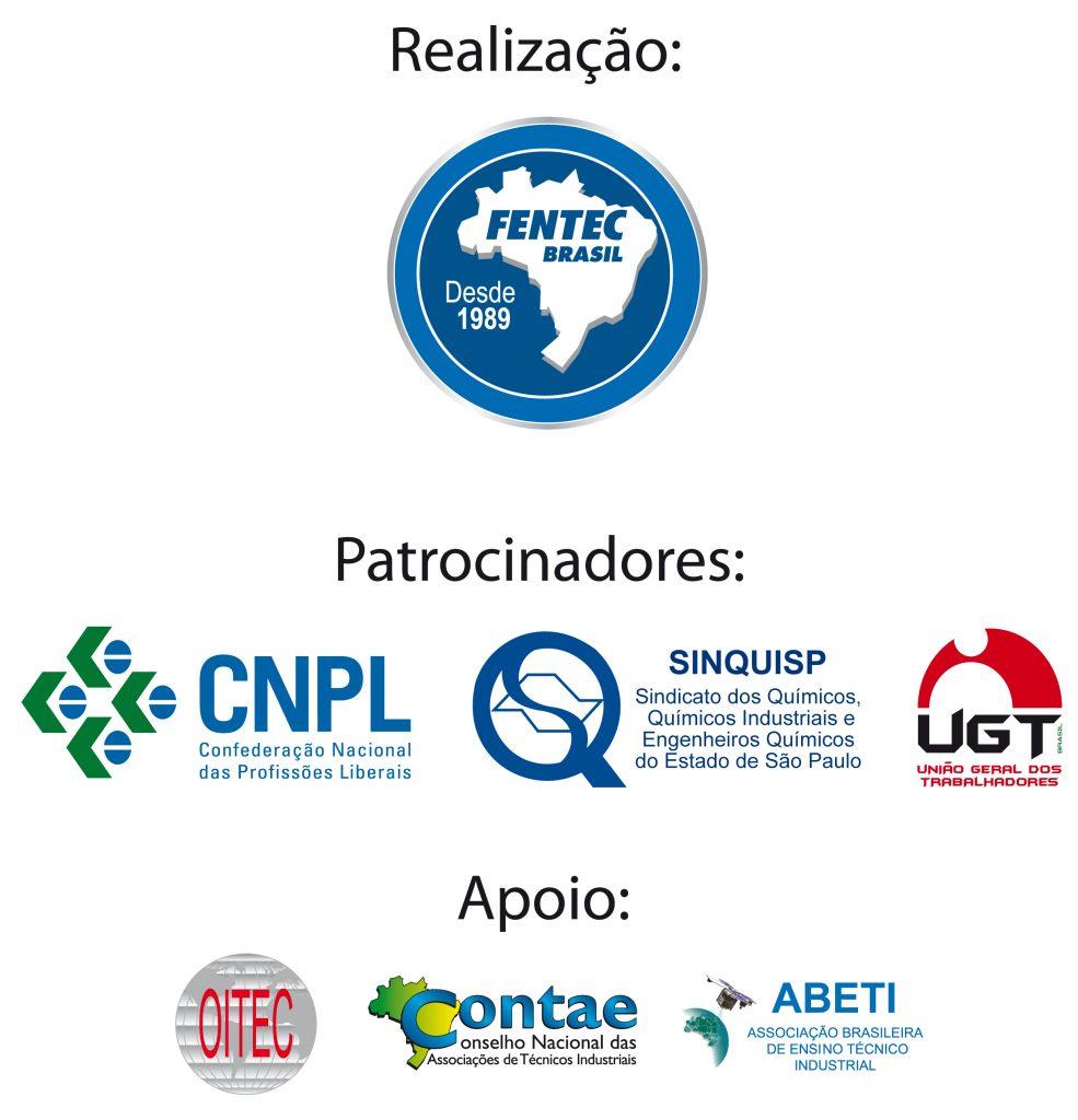 logos-evento