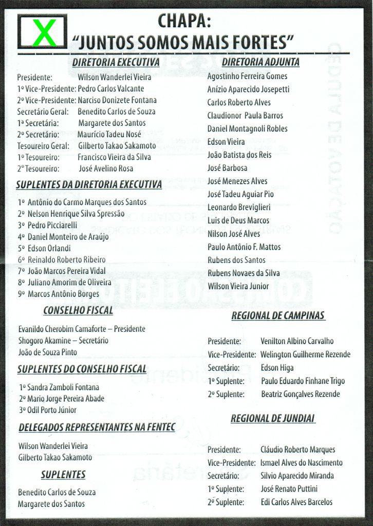sintec-sp_-eleicoes_chapa_diretoria_cred-divulgacao2