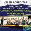 conselho-dos-tecnicos_aprovacao-do-pl-5179-na-ctasp_montagem_novembro2016